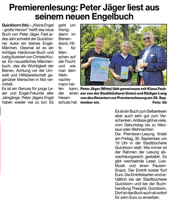 umschau_sept16