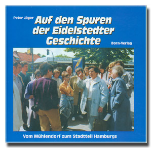 eidelstedtbuch